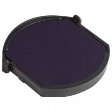 Подушка сменная для TRODAT 4642, фиолетовая, 65835